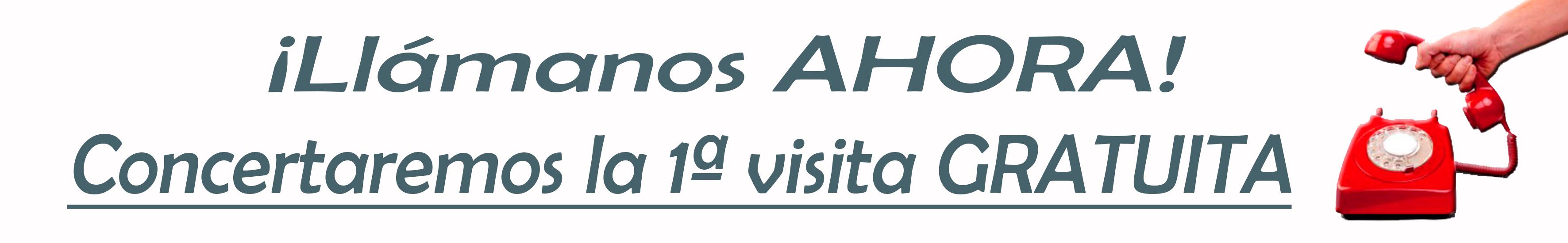 Abogados para empresas y autónomos en Sevilla