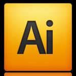 logo illustrator