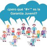Plan de Garantía Juvenil 2016