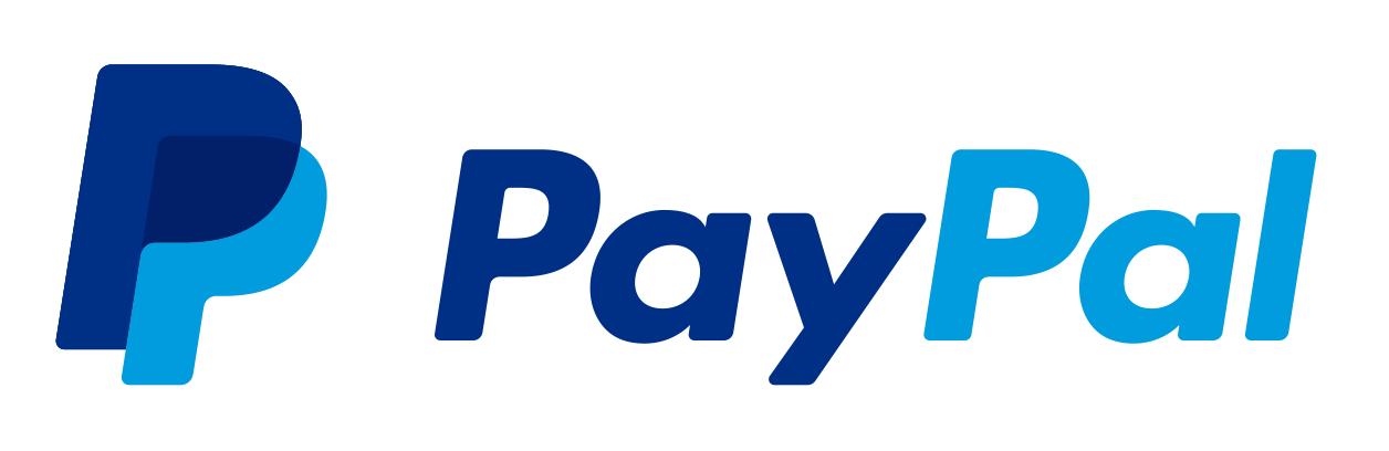Paypal.Es