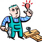 ¿Qué debe saber de los accidentes de trabajo?