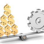 ¿Qué es el CAPEX y por qué deberías conocerlo si eres una PYME?