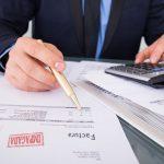 ¿Quiere recuperar el IVA de facturas impagadas?