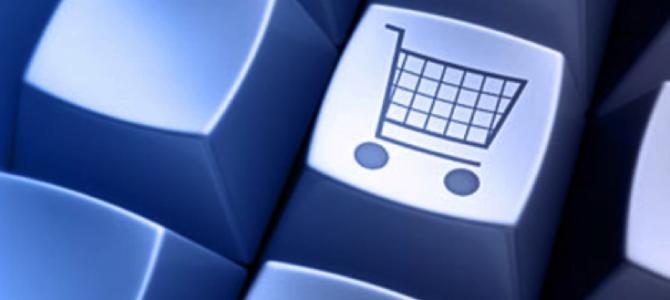 Conozca los métodos de pago electrónico