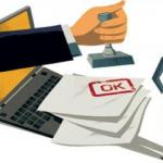 Firme en internet con el certificado digital