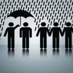 Conozca todo sobre los seguros sociales