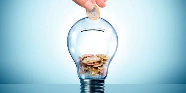 Subvenciones para empresas