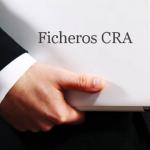 Conceptos retributivos abonados, más conocidos como CRA