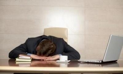 Evite las ausencias con el control de absentismo