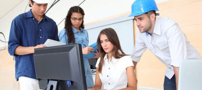Prevención de riesgos laborales, materia obligatoria de toda empresa