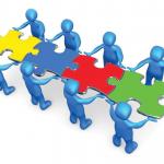 ¿Cómo funciona una Sociedad Cooperativa?