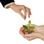 Conozca las subvenciones contractuales para su empresa