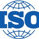 ¿Qué cambios introduce la norma ISO 9001:2015?