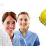 Normas de higiene en el trabajo, un deber a cumplir por los empleados
