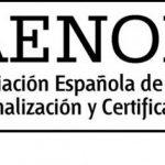 AENOR mejora la calidad y competitividad de las empresas