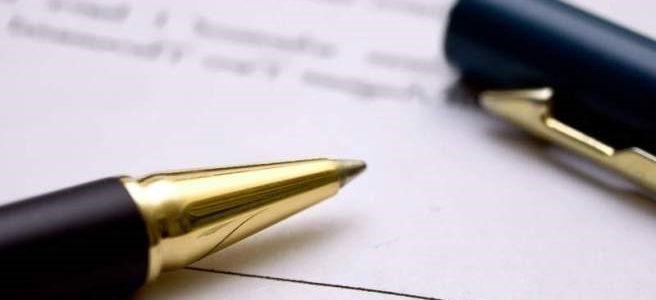 Los tipos de contrato mercantil y los riesgos para el trabajador