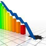 Declararse en quiebra o bancarrota, la solución para muchas empresas