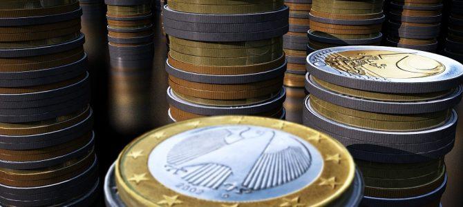 Cómo formalizar y cuándo presentar las cuentas anuales de su empresa