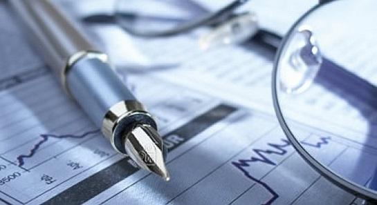 ¿Conoce las competencias, funciones y organización del ICAC?