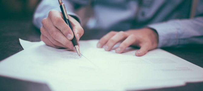 ¿Conoce los cambios que introduce la modificación de la Ley de Sociedades de Capital?