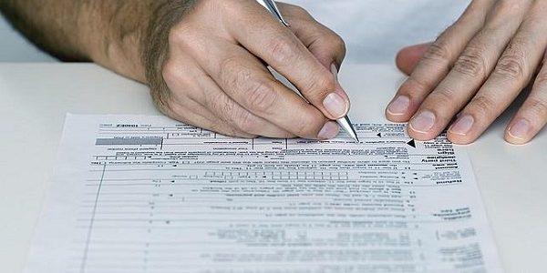 ¿Sabe cómo cumplimentar el Modelo 611 de impuestos sobre transmisiones patrimoniales y actos jurídicos documentados?