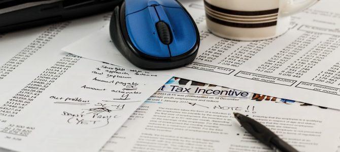 ¿Conoce los beneficios tributarios de las donaciones efectuadas por empresas?