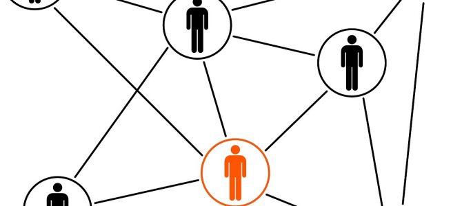 ¿Conoce todos los detalles sobre las operaciones vinculadas?