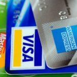 Dudas frecuentes sobre el pago con tarjeta de las deudas con la Seguridad Social