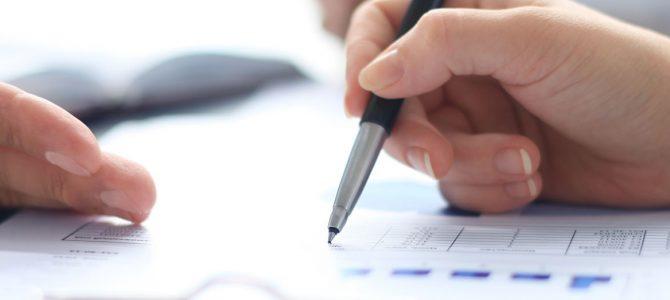 ¿Sabes cómo afecta la Ley 26/2014 a las retribuciones percibidas por los socios de una entidad?
