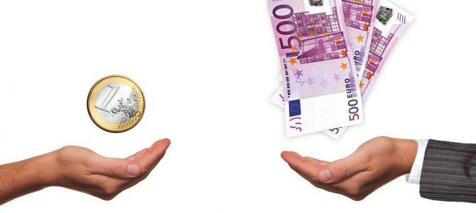 ¿Conoce los diferentes tipos de complementos salariales exigibles por su puesto de trabajo?