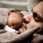 Todos los detalles a tener en cuenta sobre el permiso de paternidad