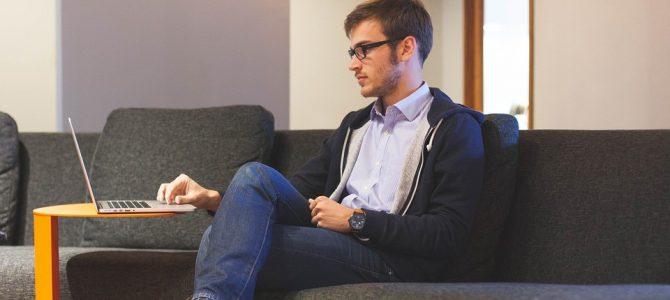 Ventajas y desventajas de convertirse en un trabajador freelance