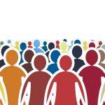 ¿Cuál es la función de la Ley Sociedades Profesionales?