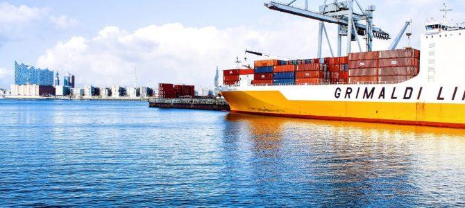 Conozca el acuerdo comercial del Sistema de Preferencias Generalizadas