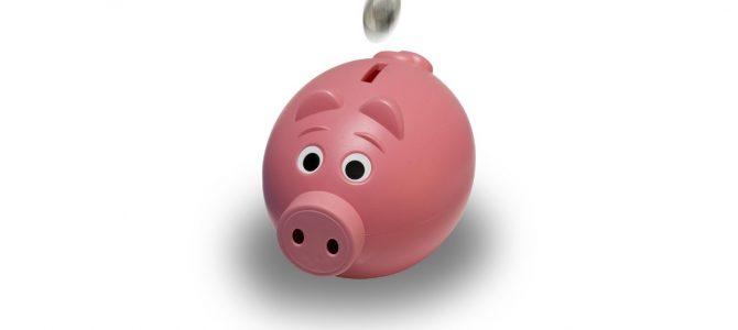 ¿Qué recoge la Ley de Sociedades de Capital sobre el balance abreviado?