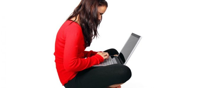 Los derechos de los teletrabajadores que todo empleado remoto debe conocer
