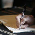 ¿Cuándo puede declararse la nulidad del testamento?