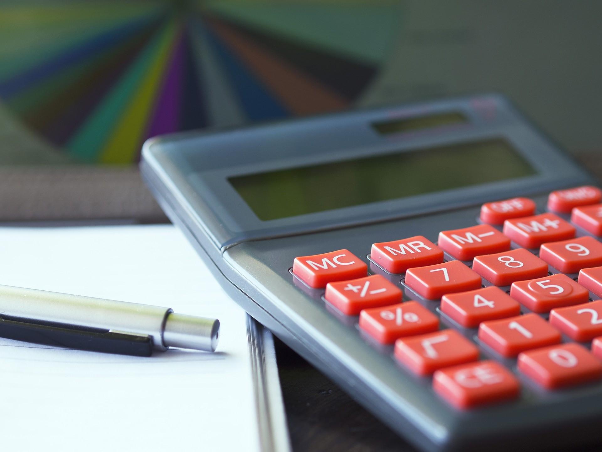 Cuál es el hecho imponible en los principales impuestos