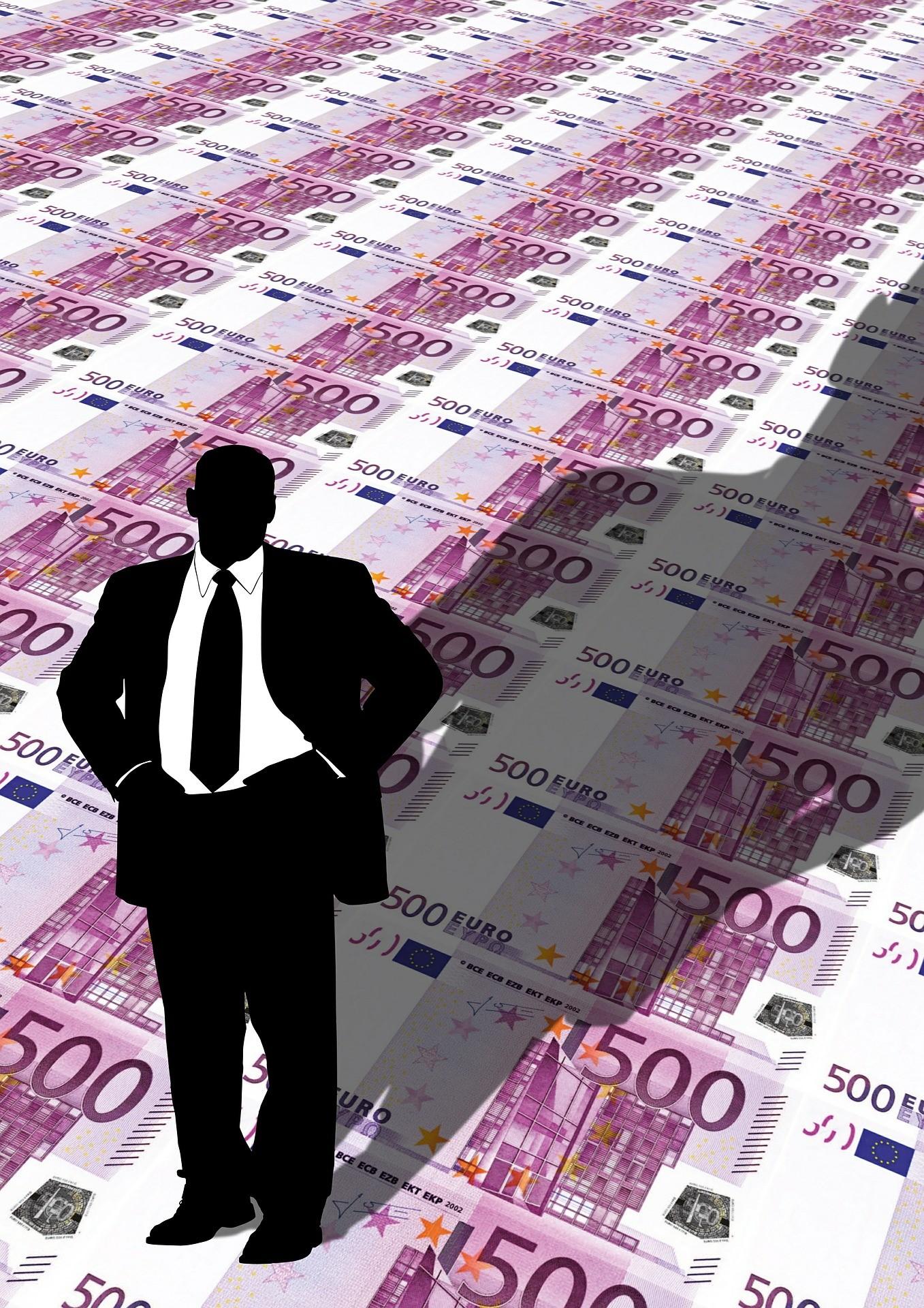 Qué ventajas obtiene el empresario al contratar falsos autónomos