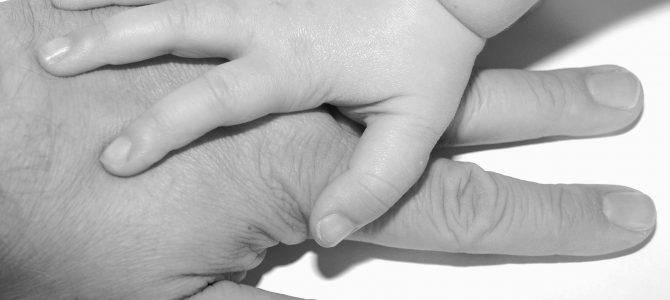 ¿Conoce el nuevo complemento por maternidad en las pensiones?