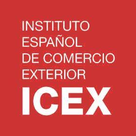 ¿Conoce el ICEX?